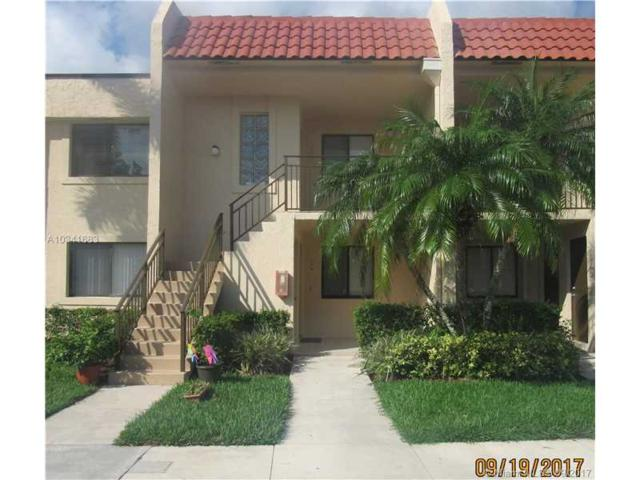Weston, FL 33326 :: Castelli Real Estate Services