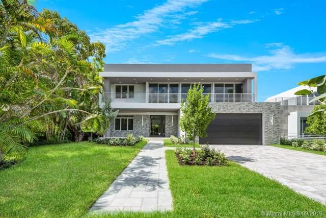 5480 SW 80 St, Miami, FL 33143 (MLS #A10598604) :: Berkshire Hathaway HomeServices EWM Realty