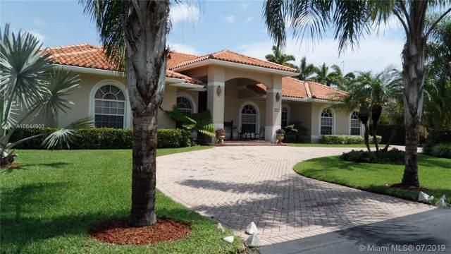 Miami, FL 33143 :: Grove Properties