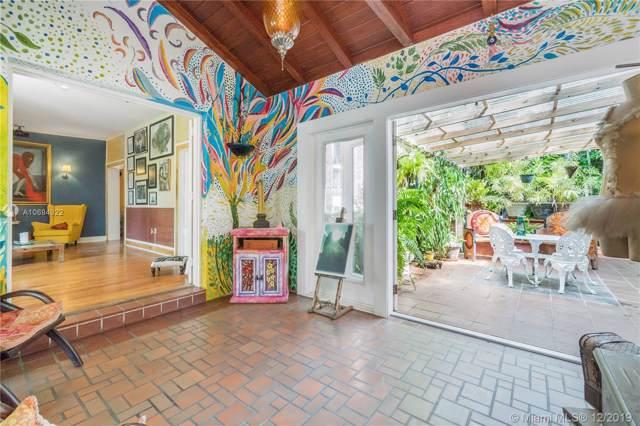 1757 Wa Kee Na Dr, Miami, FL 33133 (MLS #A10694922) :: Berkshire Hathaway HomeServices EWM Realty