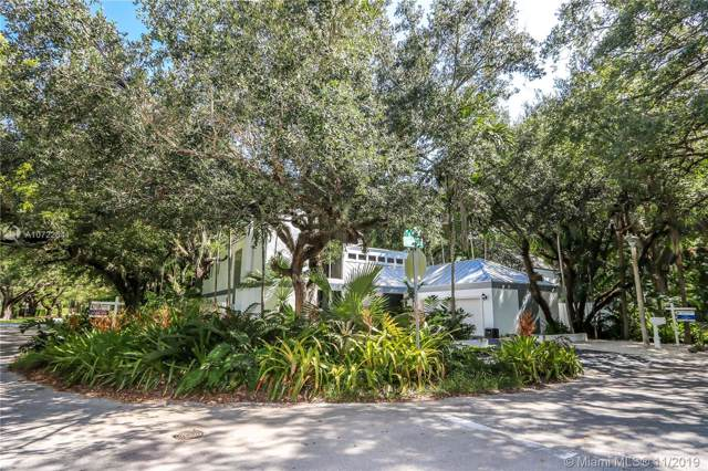4175 Crawford Ave, Miami, FL 33133 (MLS #A10722641) :: Berkshire Hathaway HomeServices EWM Realty