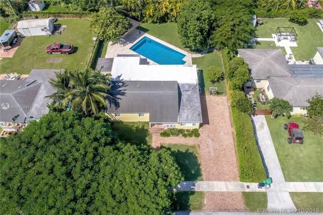3240 SW 79th Ct, Miami, FL 33155 (MLS #A10729961) :: Berkshire Hathaway HomeServices EWM Realty
