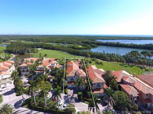 Coral Gables, FL 33158 :: Grove Properties