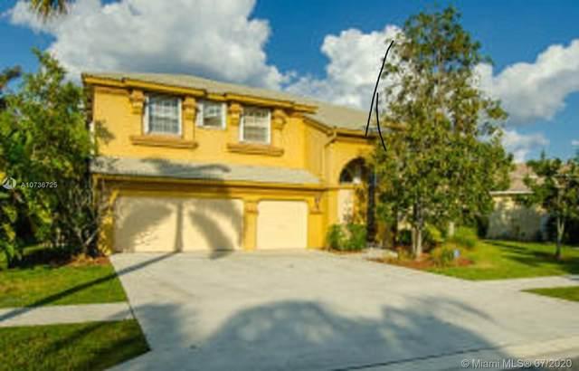 6464 Marbletree Lane, Lake Worth, FL 33467 (MLS #A10736725) :: Berkshire Hathaway HomeServices EWM Realty