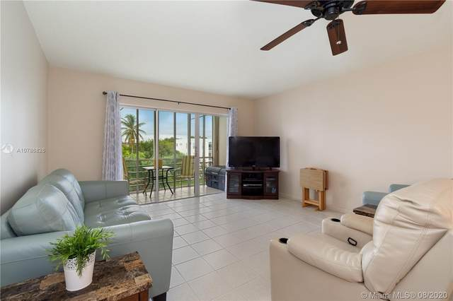 Dania Beach, FL 33004 :: Re/Max PowerPro Realty