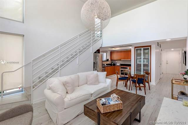 245 Michigan Ave Lg-4, Miami Beach, FL 33139 (MLS #A10793443) :: ONE | Sotheby's International Realty
