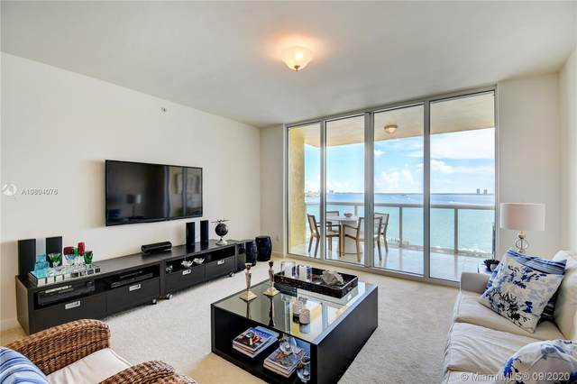 2650 Lake Shore Dr #1003, Riviera Beach, FL 33404 (MLS #A10804076) :: Search Broward Real Estate Team