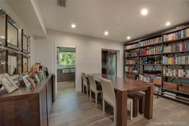 65 Romano Ave, Coral Gables, FL 33134 (MLS #A10814274) :: Berkshire Hathaway HomeServices EWM Realty