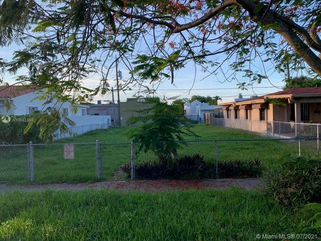Miami, FL 33145 :: Onepath Realty - The Luis Andrew Group
