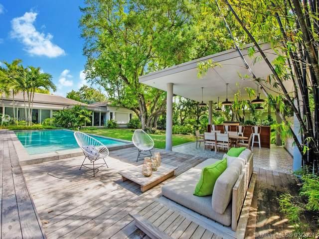 6080 SW 102nd St, Pinecrest, FL 33156 (MLS #A10942253) :: Prestige Realty Group