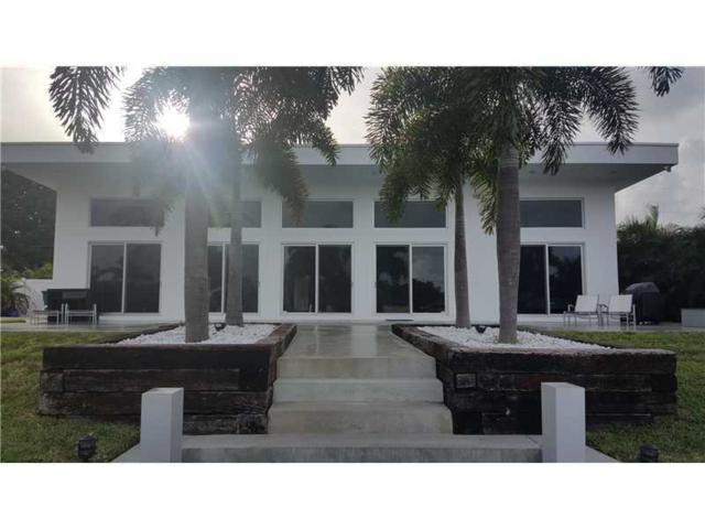 406 Venice Dr, Boynton Beach, FL 33426 (MLS #A2178170) :: Calibre International Realty