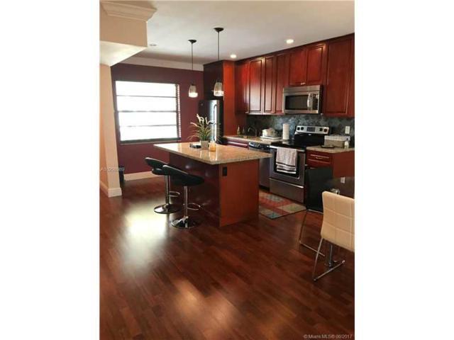 140 S Cypress Rd #122, Pompano Beach, FL 33060 (MLS #A10298089) :: RE/MAX Advisors