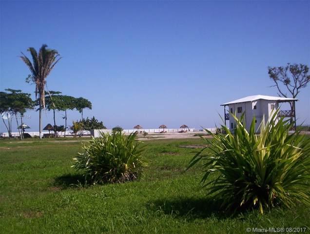 La Ceiba Honduras, , GA 31101 (MLS #A10321764) :: Berkshire Hathaway HomeServices EWM Realty