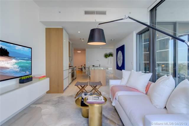 2831 S Bayshore Dr #2204, Miami, FL 33133 (MLS #A10530690) :: Berkshire Hathaway HomeServices EWM Realty