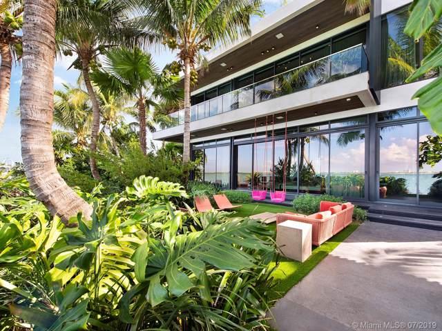430 W San Marino Dr, Miami Beach, FL 33139 (MLS #A10570099) :: Grove Properties