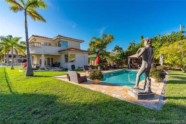 1701 Michigan Ave, Miami Beach, FL 33139 (MLS #A10618428) :: Grove Properties