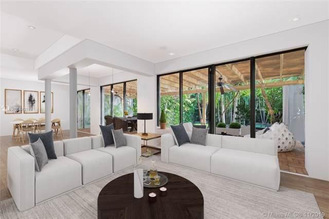 1735 Michigan Ave, Miami Beach, FL 33139 (MLS #A10642184) :: Grove Properties