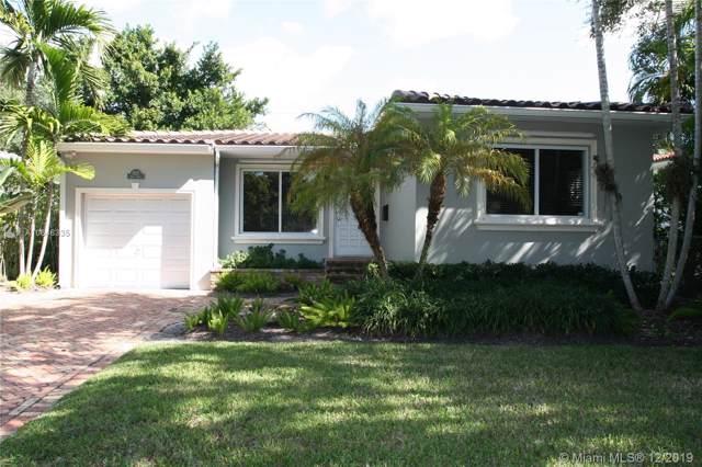 3527 Vista Ct, Miami, FL 33133 (MLS #A10646335) :: The Riley Smith Group