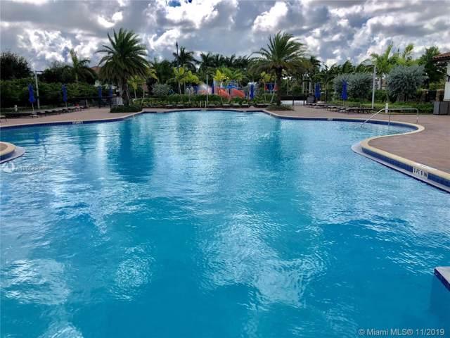 3717 NE 4th St #0, Homestead, FL 33033 (MLS #A10658824) :: Berkshire Hathaway HomeServices EWM Realty