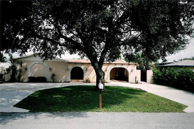 2359 N Wallen Dr, Palm Beach Gardens, FL 33410 (MLS #A10912449) :: Jo-Ann Forster Team