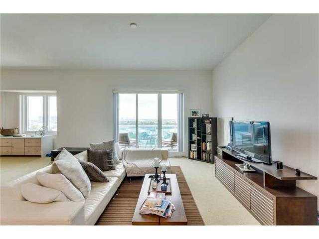 2301 Collins Av #1637, Miami Beach, FL 33139 (MLS #A2195925) :: Miami Lifestyle