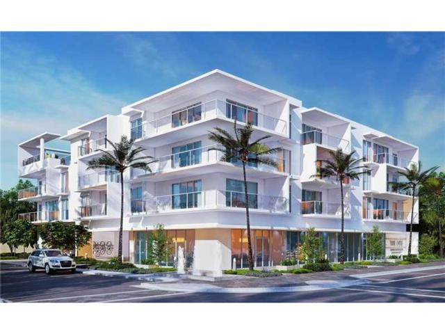 1 S Palmway #204, Lake Worth, FL 33460 (MLS #A10204659) :: The Teri Arbogast Team at Keller Williams Partners SW