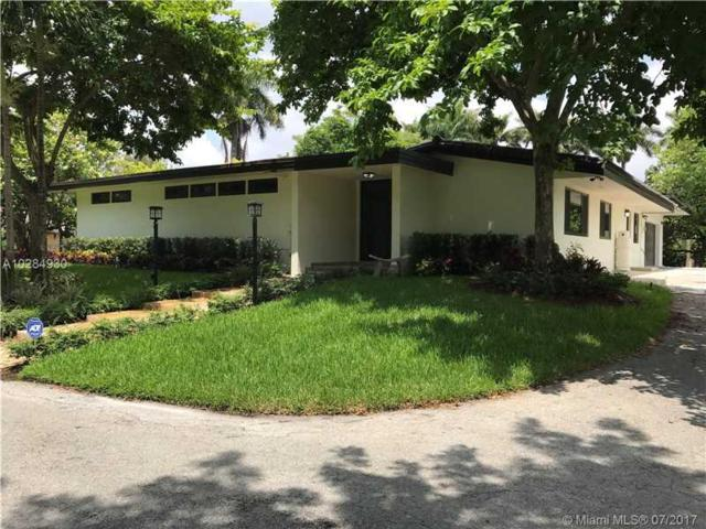 13625 NW 102 Ave, Hialeah Gardens, FL 33018 (MLS #A10284930) :: Green Realty Properties
