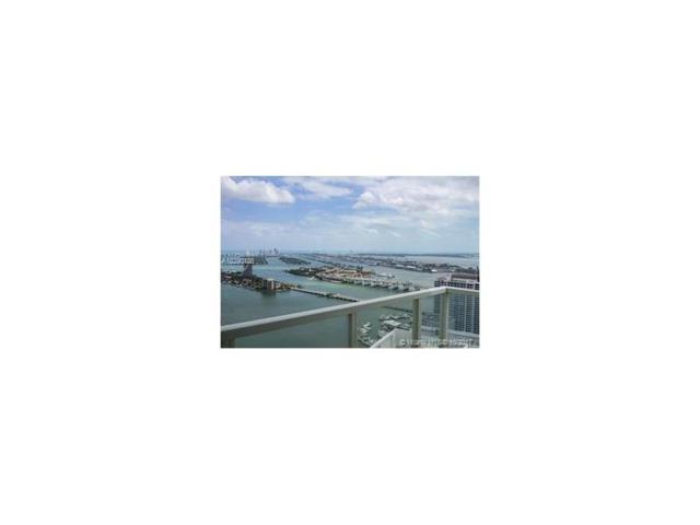 1900 N Bayshore Dr #4903, Miami, FL 33132 (MLS #A10290186) :: The Teri Arbogast Team at Keller Williams Partners SW