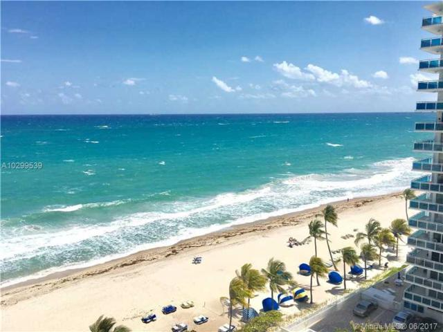 Fort Lauderdale, FL 33308 :: The Chenore Real Estate Group