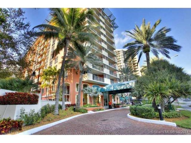 2951 S Bayshore Dr #217, Coconut Grove, FL 33133 (MLS #A10328803) :: The Riley Smith Group