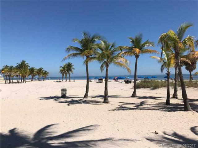 55 Ocean Lane Dr #1031, Key Biscayne, FL 33149 (MLS #A10329046) :: The Riley Smith Group