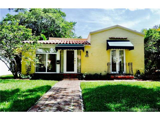 624 Navarre Ave, Coral Gables, FL 33134 (MLS #A10337742) :: The Riley Smith Group