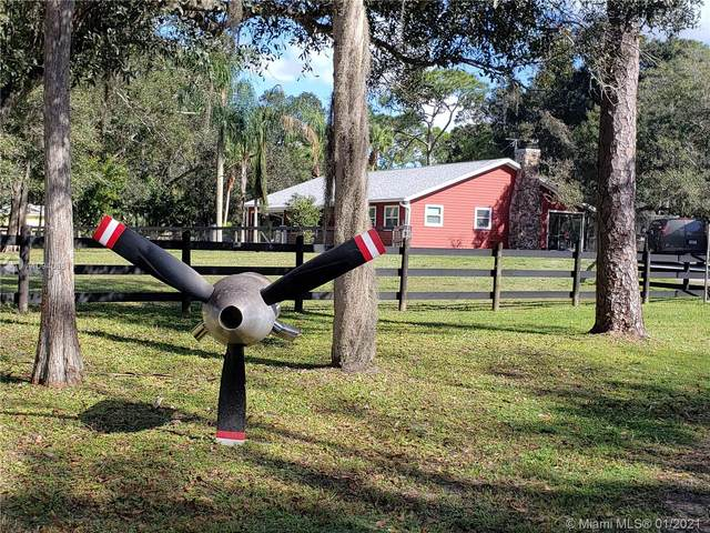 16840 N 98th Way, Jupiter, FL 33478 (MLS #A10940681) :: Berkshire Hathaway HomeServices EWM Realty