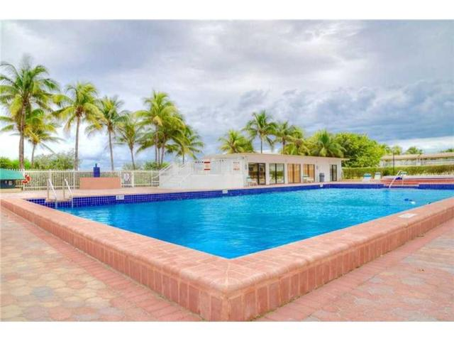 5005 Collins Av #304, Miami Beach, FL 33140 (MLS #A10089015) :: Grove Properties