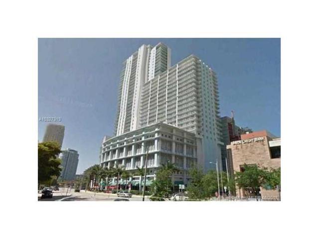1250 S Miami Ave #2402, Miami, FL 33130 (MLS #A10327313) :: The Riley Smith Group