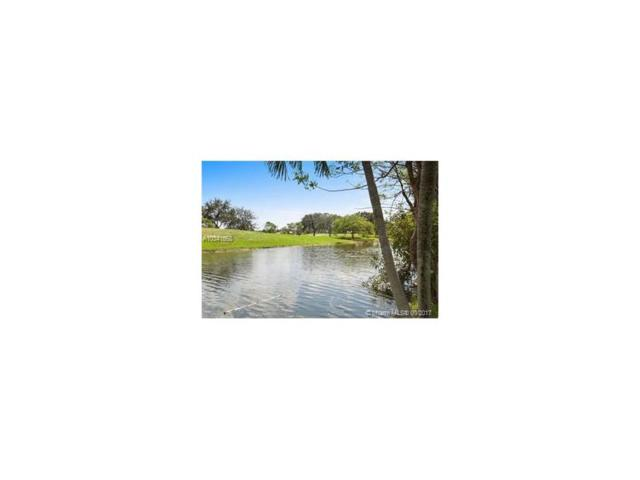 1440 NW 93rd Ter, Plantation, FL 33322 (MLS #A10341668) :: The Teri Arbogast Team at Keller Williams Partners SW