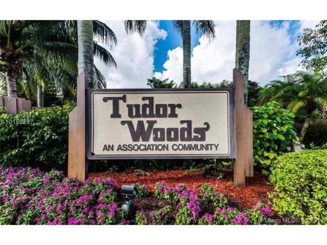 Boca Raton, FL 33428 :: The Teri Arbogast Team at Keller Williams Partners SW