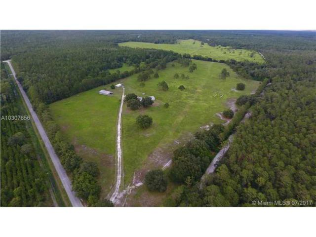140 Buckman Lock Rd, Other City - In The State Of Florida, FL 32177 (MLS #A10307656) :: The Teri Arbogast Team at Keller Williams Partners SW