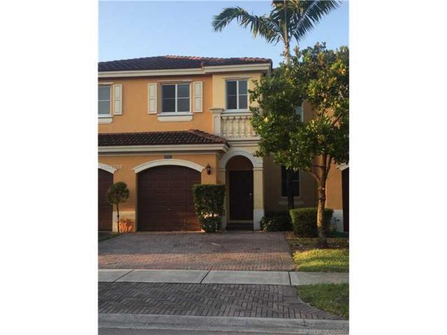 Miramar, FL 33025 :: The Chenore Real Estate Group