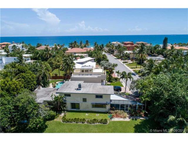 3301 NE 15th St, Fort Lauderdale, FL 33304 (MLS #A10339731) :: Stanley Rosen Group