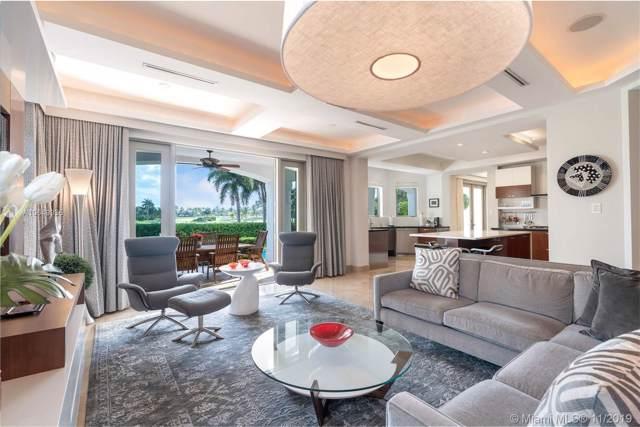430 W 62nd St, Miami Beach, FL 33140 (MLS #A10649935) :: Grove Properties