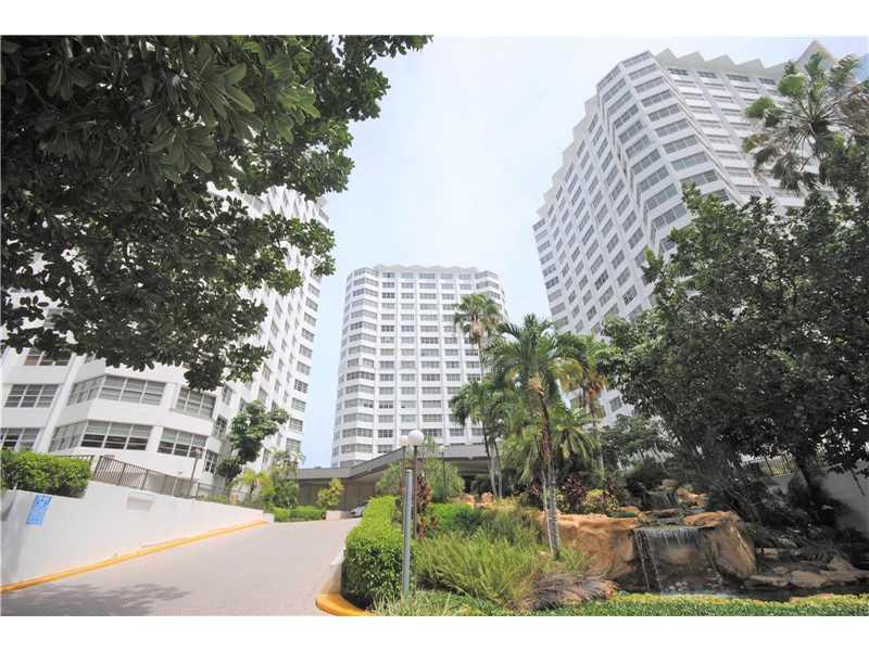 999 Brickell Bay Dr #2010, Miami, FL 33131 (MLS #A10141955) :: United Realty Group