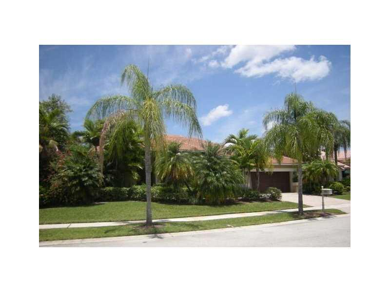 Weston, FL 33326 :: United Realty Group