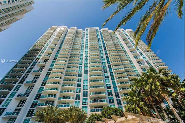 Aventura, FL 33160 :: Ray De Leon with One Sotheby's International Realty