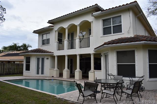 22218 Hollyhock Trail, Boca Raton, FL 33433 (MLS #A10336739) :: The Teri Arbogast Team at Keller Williams Partners SW