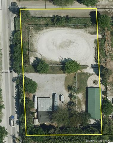 15721 NW 122 AVE, Miami, FL 33018 (MLS #A2105514) :: Green Realty Properties
