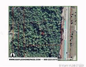 Immokalee 338200 IMMOKALEE RD., Naples, FL 34142 (MLS #A10334844) :: Re/Max PowerPro Realty