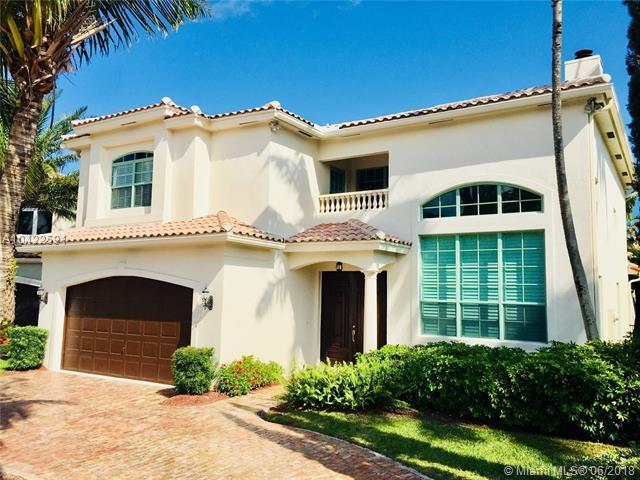 1680 SW 3RD CT, Boca Raton, FL 33432 (MLS #A10422591) :: The Teri Arbogast Team at Keller Williams Partners SW