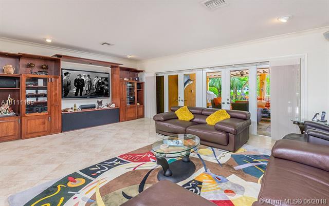 413 Holiday Drive, Hallandale, FL 33009 (MLS #A10111189) :: The Teri Arbogast Team at Keller Williams Partners SW