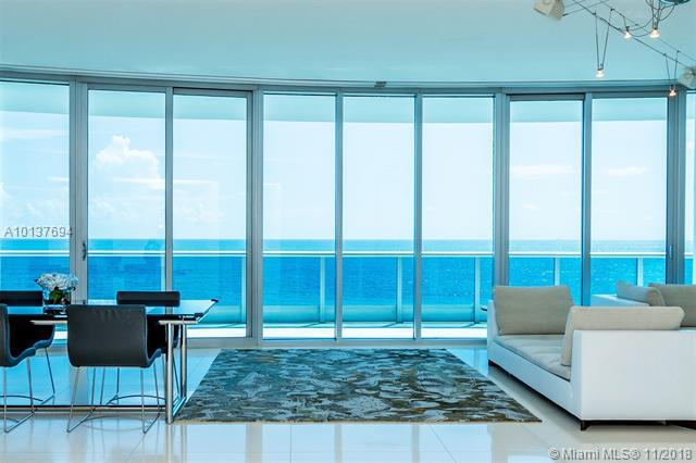 5959 Collins Ave #907, Miami Beach, FL 33140 (MLS #A10137694) :: Green Realty Properties